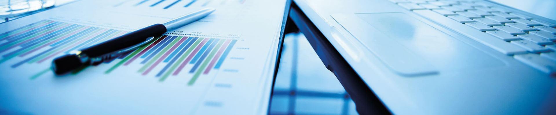 Tracking immobiliare aste giudiziarie
