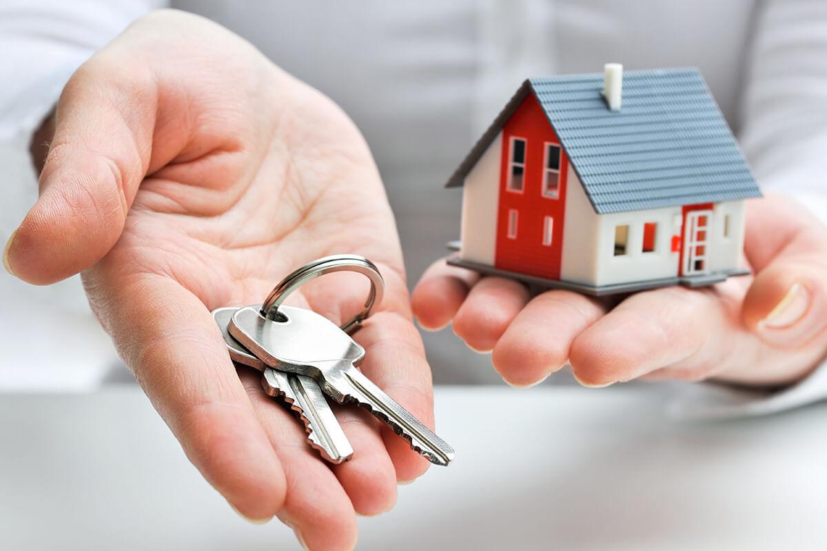 redditività immobiliare