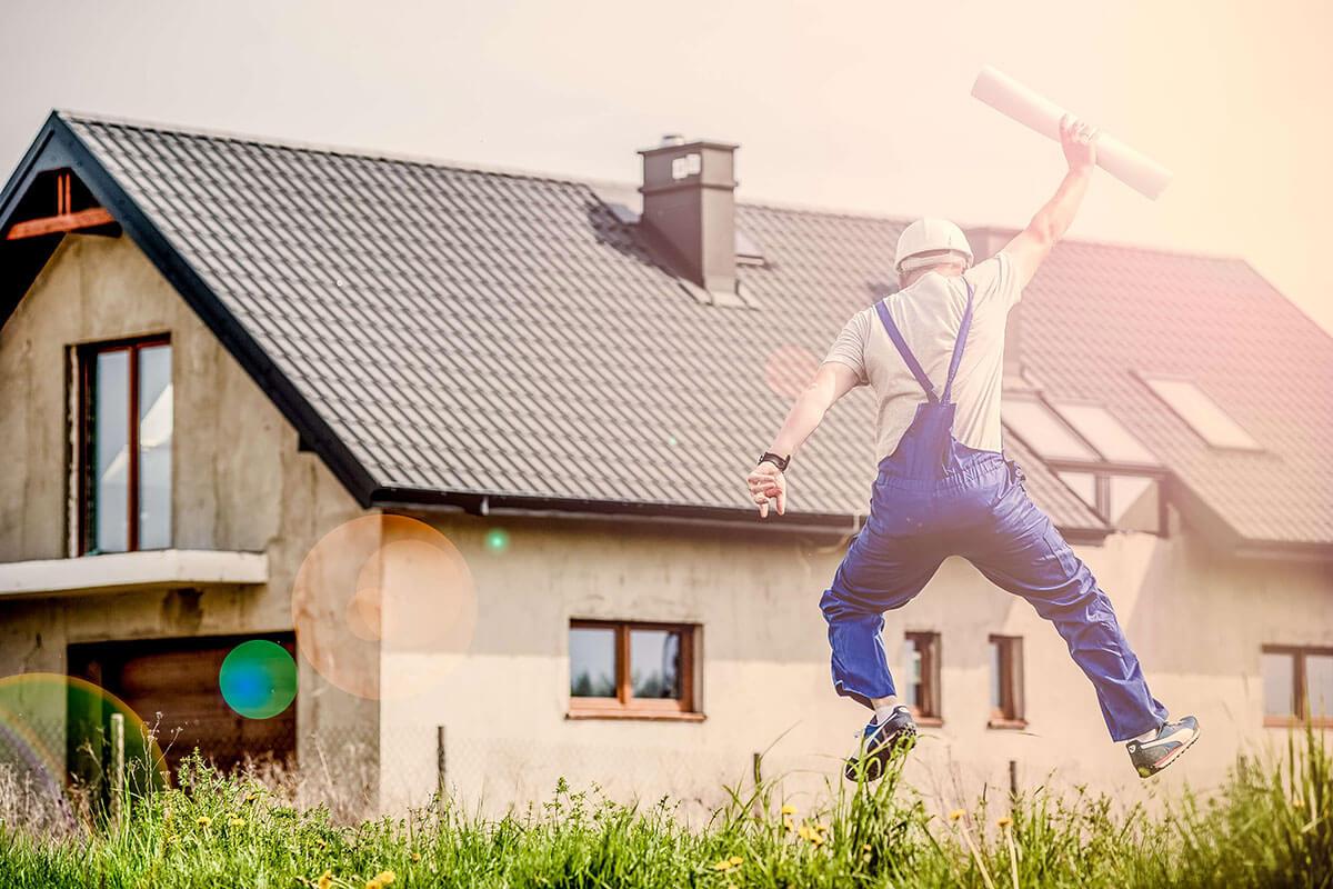 vantaggi e svantaggi asta immobiliare