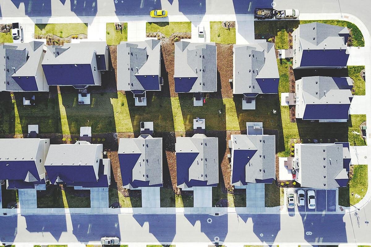 sublocazioni immobiliari